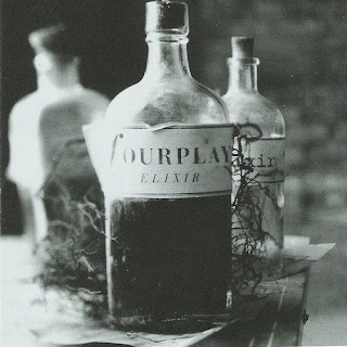 Fourplay - (1995) Elixir