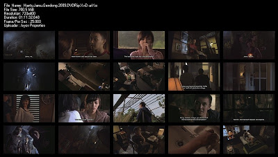 Hantu.Jamu.Gendong.2009.DVDRip.XviD-arYzs screen