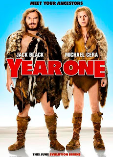 Year One (2009) (Unrated Edition)