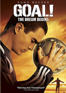 Goal! - The Dream Begins (2005)