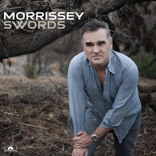Morrissey - (2009) Swords