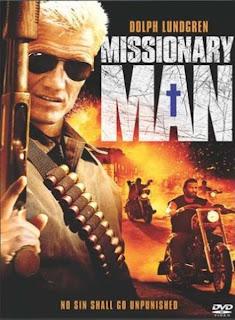 Missionary Man (2007)