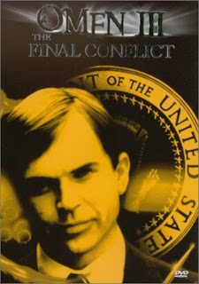 The Omen III - The Final Conflict (1981)