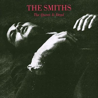 The Smiths - (1986) The Queen Is Dead
