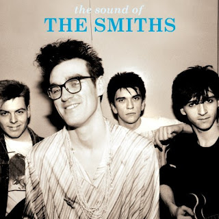 The Smiths - (2008) The Sound Of The Smiths (The Very Best Of)