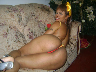 actrices peruanas Search  XVIDEOSCOM