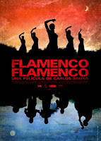 Flamenco, Flamenco (2010) online y gratis