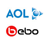 AOL Bebo Collaboration