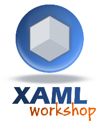 The Xaml Workshop