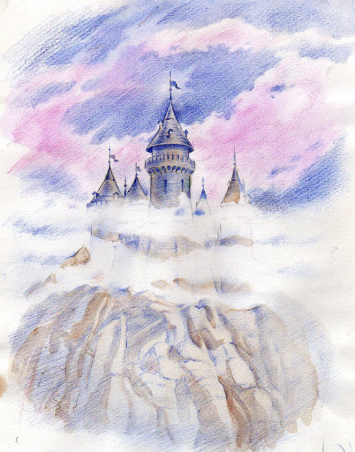 castillo fantasia