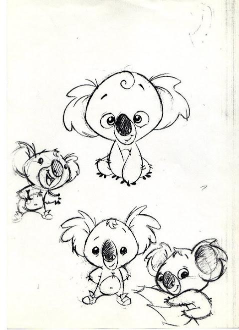 diseños de personajes2
