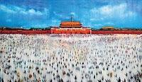 ying zhaoyang