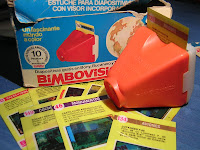 bimbovision