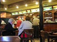 Gran Café Bib Rambla