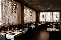Restaurante Japonés Sakuraya