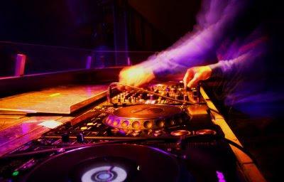 expodeejay 09
