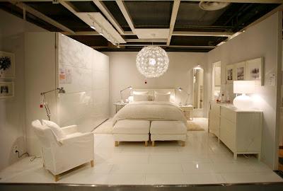 Ikea de l'Hospitalet de Llobregat, la foto es de Ikea