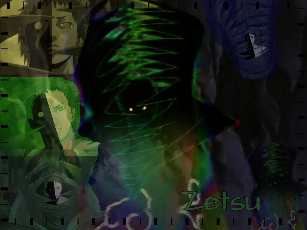 http://3.bp.blogspot.com/_4N550A_xMpY/TMsiRPm9OtI/AAAAAAAAAKo/k2svcQoLGJU/s1600/ZetsuWallpaper.jpg