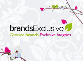 Want some genuine brands without blowing your budget?