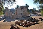 Temple de Tod