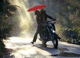 Image result for rain