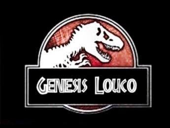 Genesis Louco