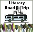 Literary Road Trip