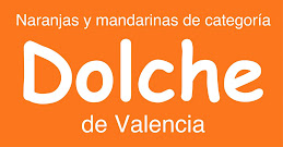 www.naranjasdolche.es