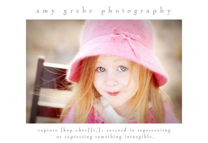 amy grebe photography