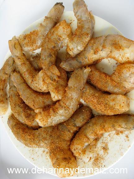 camarones-adobados-y-pico-de-gallo