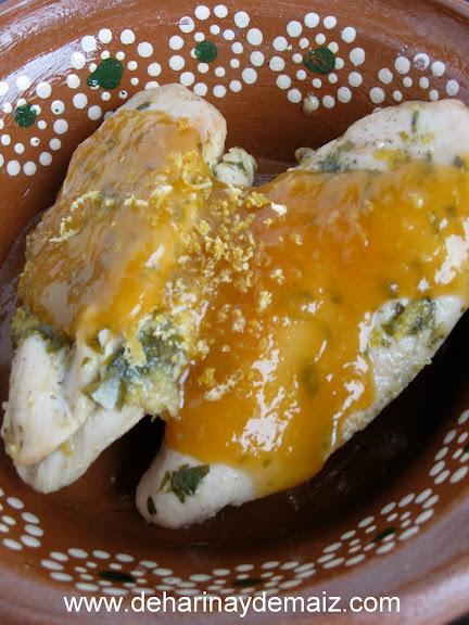 pollo-con-naranja-chipotle-y-miel