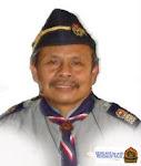 Ketua Pesuruhjaya Pengakap Negeri Selangor Darul Ehsan