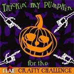 Oct.16th challenge