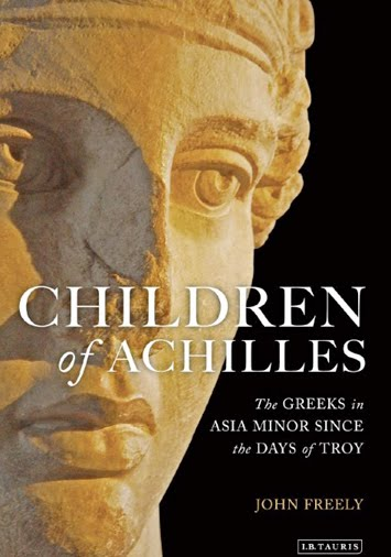 essay comparing hector and achilles Achilles and hector are the two main characters of the iliad written by homer in this essay we are to compare gilgamesh with achilles as characters.