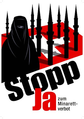 http://3.bp.blogspot.com/_4NsxaqK7h8E/Ss7K-4dniNI/AAAAAAAACgc/yTLr_HZ3xc4/s400/stoppJa
