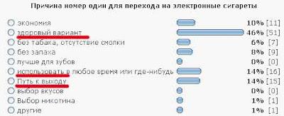 otziv_№1