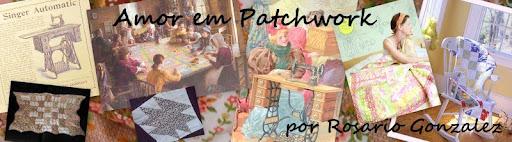 Amor em Patchwork