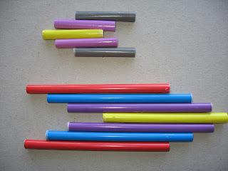 Belirtilen özellikleri taşımayan düzenlere örnekler
