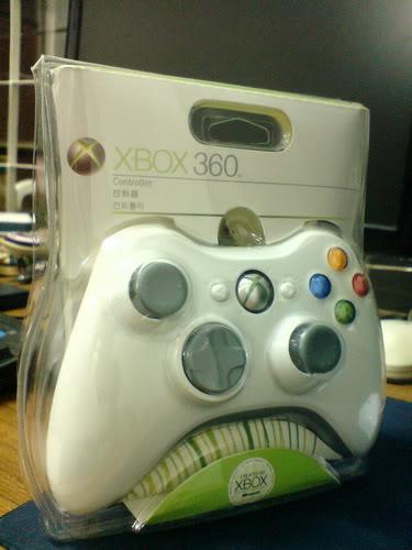 Xbox 360 Harga