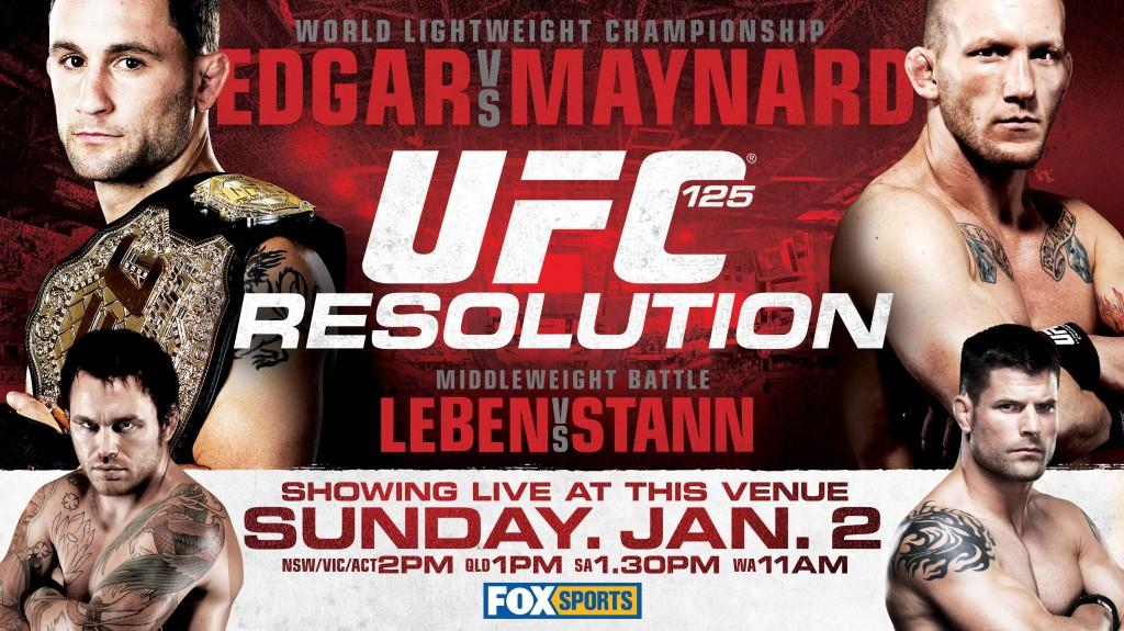http://3.bp.blogspot.com/_4O5a9Sov4PM/TR_DTNi7ZlI/AAAAAAAAAZk/jRRJUZPa_fs/s1600/UFC_125_POSTER_16x9_lores-1024x575.jpg