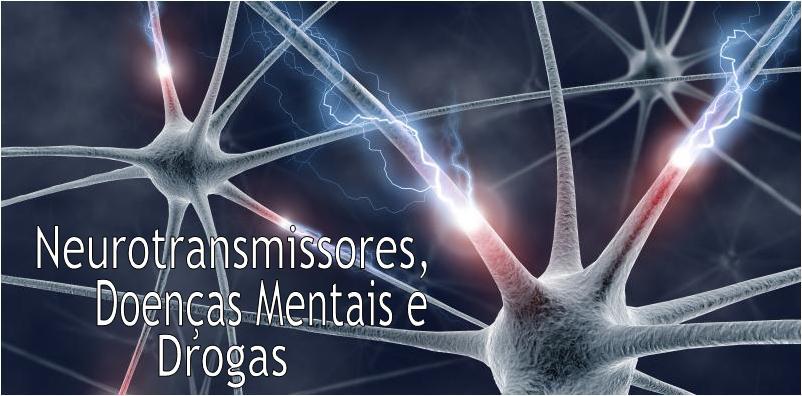 Blog de Neurotransmissores, Doenças Mentais e Drogas de Neuro Med92