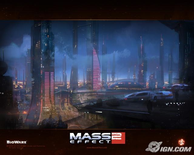 mass effect 3 mass effect 2 mass effect wallpaper mass effect 1 mass effect pc mass effect characters