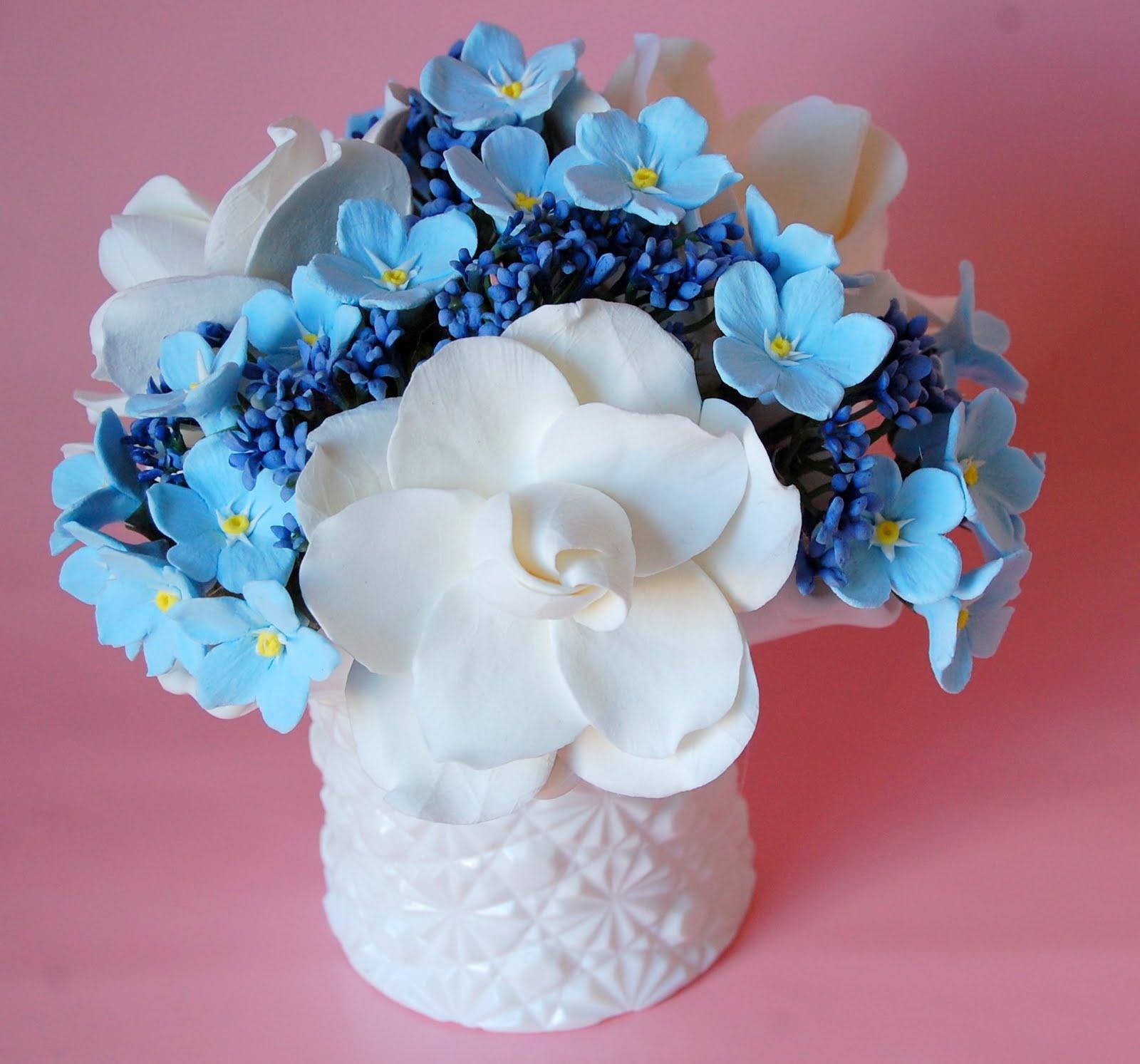 vintage milk glass flower arrangements floral