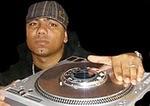 BLOG DO DJ MARQUINHOS FC