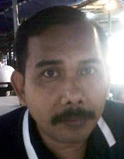 Leader Batangkali, Selangor
