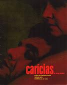 """""""Carícias"""", de Sergi Belbel"""