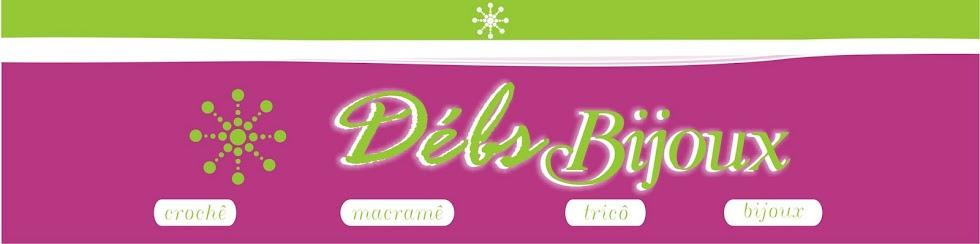 Deebs bijoux