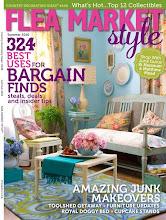 Favorite Mag