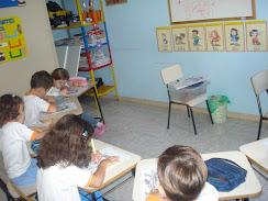 PROJETO  FÉRIAS- Atividades Pedagógicas