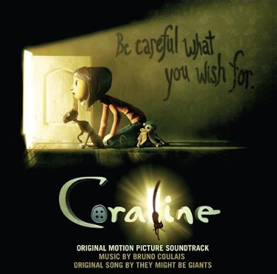 Image-+Coraline-+Soundtrack-cast+Album_1